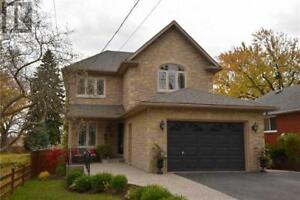 2258 FASSEL AVE Burlington, Ontario