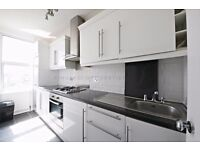 1/2 bedroom flat in Brixton/ Herne Hill