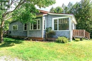 38 River Road Rothesay, New Brunswick