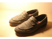 Casual men's shoes UK size 6/6,5 - European Size 39/40
