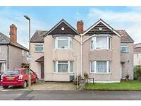 3 bedroom house in Benson Road, Oxford,