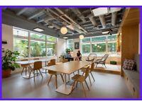 Fareham - PO15 7AZ, Modern Co-working space available at Spaces Whiteley