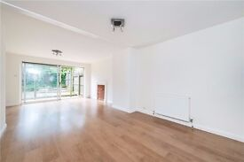 Lovely 3bed with gorgeous garden right next to Northcote Road!!!