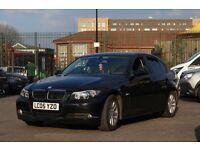 2005 BMW 320D Automatic **Low Mileage**