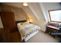 1 bedroom in Meldon Terrace, Newcastle Upon Tyne , NE6 (#1041679)