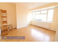 3 Bed House to Rent in Stockton Road N18