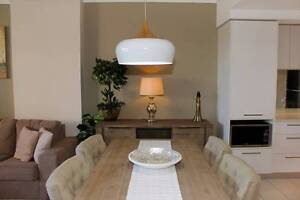 Waterfront Apartment Fully Furnished Gold Coast 2 Bedroom Biggera Waters Gold Coast City Preview