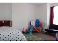 BIG 2/3 BED GARDEN FLAT AVAILABLE IN LEYTON/E10
