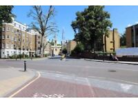 ZONE 1!! COSY DOUBLE ROOM IN LONDON BRIDGE - ELEPHANT&CASTLE 145 PW
