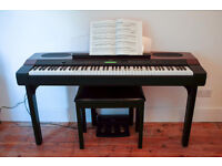 Yamaha PF500 Professional Digital Piano for sale