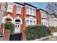 SW17 8RU - LOUISVILLE ROAD - A STUNNING 1 BED FLAT WITH BILLS INCLUDED MOMENTS FROM TUBE - VIEW NOW