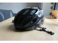 Adult Cycling Bike Helmet