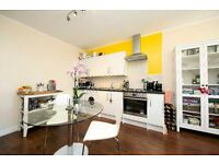 Newly Refurbished 1 Bedroom Apartment To Let on Acton Lane
