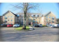 2 bedroom flat in Wilshaw Close, Hendon, NW4