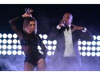 2x Jay Z and Beyonce On the Run 2 Tour Seated Tickets, Etihad Stadium, Manchester