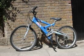 Young Teen/Children's Bike for Sale in South London