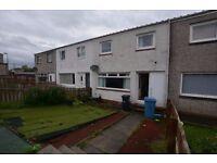 3 bedroom House in Kirknewton!