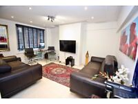 **ALSO AVAILABLE FOR SHORT LETS**2 BEDROOM APARTMENT- VIDEO ENTRY
