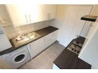 BRAND NEW.. ideal for WOOD GREEN TUBE N22 and N13. 1 Bed Flat. Furnished. WOOD FLOORS, NEUTRAL DECOR