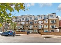 Fantastic one bedroom apartment for rent in Maida Vale - £350pw