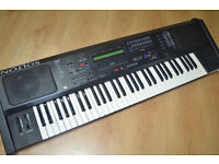 SOLTON MS 60 KEYBOARD IN EXCELLENT CONDITION