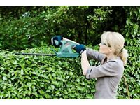 Bosch AHS 50-16 Electric Hedge Cutter