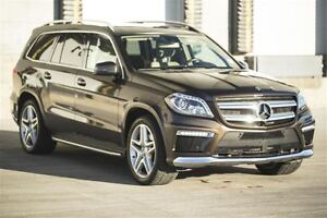 mercedes benz find great deals on used and new cars trucks in edmonton kijiji classifieds. Black Bedroom Furniture Sets. Home Design Ideas