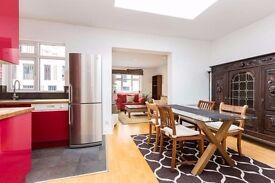 GREAT value 2/3 bedrooms to RENT in Bermondsey