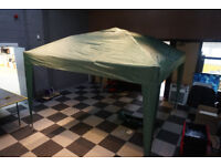 3 x 3m Pop up Gazebo