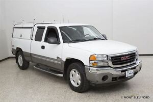 2006 GMC Sierra 1500 BEAUTIFUL TRUCK, *NO ADMIN FEE, FINANCING A