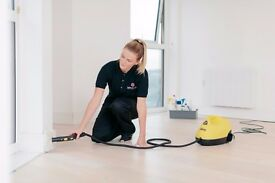 Cleaning vacancy- Immediate start available