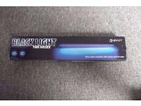Blacklight (UV)