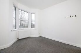 Rockmount Road - Two bedroom property available now in Plumstead
