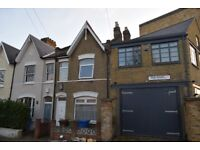 4 Bed Period House, Peckham SE15 + Private Garden, Good Transport Links, Call To View!