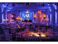 Venue hire - July 14th **Central London**