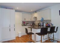 Stunning 2 Bed Apartment on Altenburg Gardens Close to Clapham Common And Junction Stations