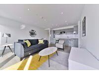 LUXURY ONE BEDROOM APARTMENT IN ELEPHANT PARK, STOCK HOUSE, WANSEY STREET- SE17