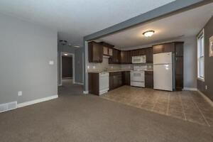 GORGEOUS 2 BEDROOM APARTMENT BY WORTLEY London Ontario image 10