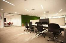 Office Space   Desk Space   Boardroom   Surry Hills, Sydney Surry Hills Inner Sydney Preview