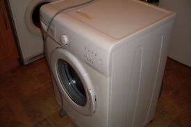 Beko Washing machine,