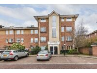 GREAT VALUE FURNISHED 2 BEDROOM APARTMENT IN HAGGERSTON BEING REFURBISHED AVAILABLE NOW !!!