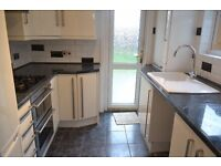 *TWO DOUBLE BEDROOM & 2 RECEPTION HOUSE* terraced house close to Chadwell Heath Station, RM6.
