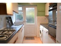 **Spacious 3 bedrooms house available in the local area of Chadwell Heath RM6. Available NOW! **