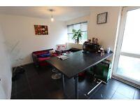 Ensuite Room AVAILABLE NOW. Wheathampstead, Hatfield, Welham Green, ASDA, UNI, TRAIN,