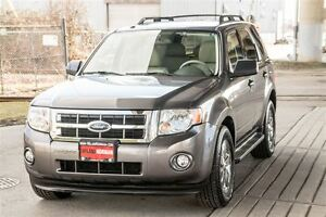 2009 Ford Escape XLT Langley Location!