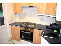 LOVELY MODERN, SPACIOUS AND BRIGHT 2 DOUBLE BED MAISONETTE - THE CRESCENT, HAYES UB3