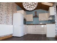 2 Bedroom Terrace House In Frederick Street Neyland For Rent.