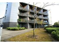 2 Bed Furnished Main Door Apartment Gallowgate