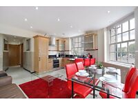 LUXURY 4 BED FLAT AVAILABLE FOR LONG LET FROM NOW**CALL FOR VIEWING TODAY