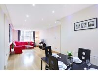 SPECIOUS 1 BEDROOM FLAT LOCATED IN THE HEART OF MARBLE ARCH